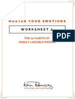 4-Master-Your-Emotions-Worksheet-2-The-12-Habits-Of-Highly-Likeable-People.pdf
