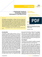 myelodysplastic-syndrome-presenting-as-markedanisocytosis-in-the-blood-smear.pdf