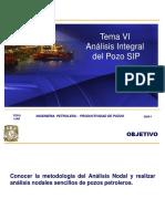 6TEMA VI-Analisis Integral del Pozo SIP_VF.pdf