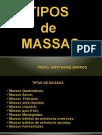 Tipos-de-Massas (1).pdf
