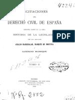recitacionesDelDerechoCivilMarichalarYManriqueT2.pdf