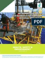 Petronas Guideline.pdf