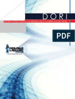 DORI Explained.pdf