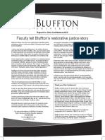2012-13 Bluffton University (1)