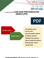 instrumen-ppi-snars-11_397.pptx