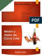 coca-cola-1.pptx