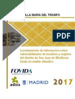 ESTUDIO-VULNERABILIDAD-VMT-COMPLETO.pdf