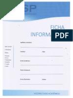 CARPETA DIDACTICA.pdf