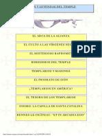 El Priorato de Sion(2).pdf