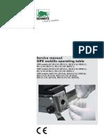 2035537_mobilis_service_2015-02-26_gbr_r2.pdf