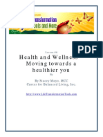 15_Lesson6_healthandwellness