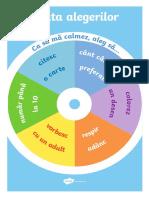 Calmare - Roata alegerilor.pdf