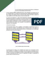 50-148-1-PB (1).pdf