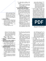THEO-REVIEWER-1.pdf