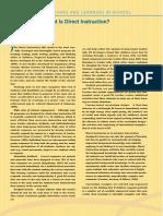 WCI(Direct Instruction).pdf