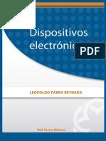 1 Dispositivos_electronicos