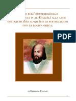 Ebook Epistemologia ed Analogia GP.pdf