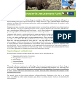 Fact Sheet Amusemt Parks_en (1)