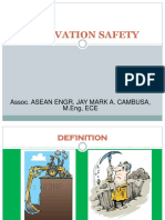 Excavation Safety (1)
