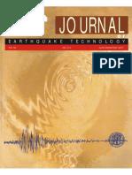 ISET Journal 2017, No. 2-4, Vol. 54-Final