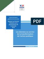 Rapport-au-Premier-ministre-sur-la-gouvernance-de-la-donnée-2015.pdf