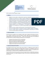 acuerdos-comerciales-bolivia-mercosur.pdf