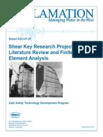 Shear Key research project.pdf