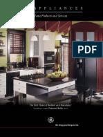 GE APPLIANCES.pdf
