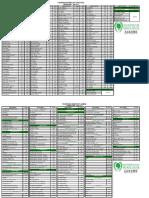 METROPOLITAN DIRECTORY.pdf