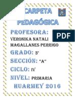 CARPETA PEDAGOCICA.docx