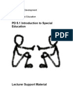 pd-se-5-1-introduction-to-special-education-lecturer.pdf