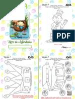 Libro-Actividades-CUNA-3T-2019.pdf