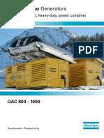 QAC800-1000