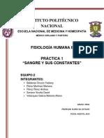 Practica 1. FISIO.docx