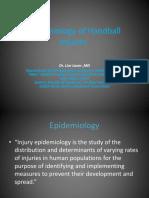 4.Lior Laver_Epidemiology of Handball Injuries.pdf