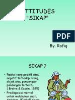 PPT_SIKAP.ppt
