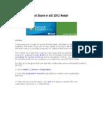 creatingaretailstoreinax2012retail-130209023905-phpapp02