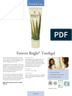 1443045273385Forever Bright Toothgel ENG2