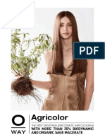 Agricolor 2019. en.