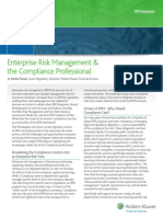 Enterprise-Risk-Management-and-the-Compliance-Professional.pdf