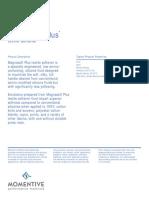 Magnasoft Plus MB.indd