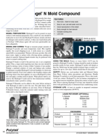 tds_ms_hydrogel_2.pdf
