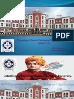 Ph.D programme ppt 2018 U.pptx