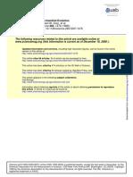 mitochondrialEvol.pdf