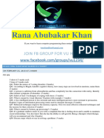 PSY101-FinalTerm-By Rana Abubakar Khan (2)