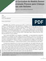 Checklist ESDM Livreto_reduzido 1 1