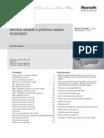 A10V--S--0.pdf