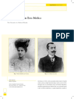 vol11_rev3_leituras.pdf
