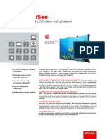 Barco UniSee.pdf