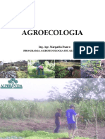 AGROECOLOGIA.ppt